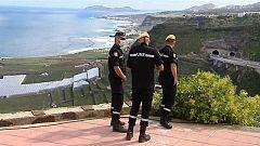 Canarias en 2' - 24/02/2021