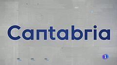 Telecantabria2 - 24/02/21