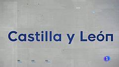 Noticias Castilla y León 2 - 24/02/21