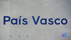 Telenorte 2 País Vasco 24/02/21