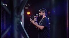 Los conciertos de Radio 3 - Dyso