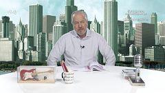 Inglés en TVE - Programa 289