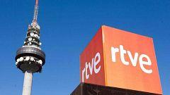 El Congreso aprueba la renovación del Consejo de Administración de RTVE con José Manuel Pérez Tornero al frente