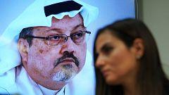 Turquía señala que Khashoggi fue asesinado por hombres enviados desde Arabia Saudí en dos aviones