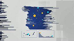 Galicia en 2 minutos 25-02-2021
