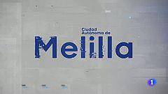 La Noticia de Melilla - 25/02/2021