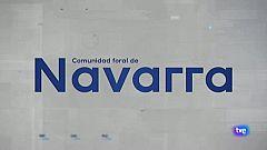 Telenavarra -  25/2/2021
