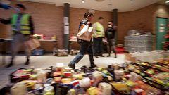 """Santiago Niño Becerra, economista: """"La desigualdad va a ir a más"""""""