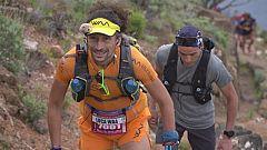 Deportes Canarias - 25/02/2021