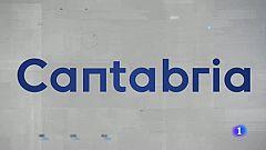 Telecantabria2 - 25/02/21