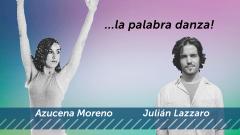 Buzón de Baile - ENTREGA - INTEGRIDAD - 25/02/2021