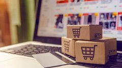 El 60% de las tiendas 'online' no efectúa envíos a las islas Canarias