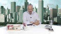 Inglés en TVE - Programa 290
