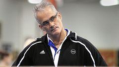 Se suicida el exentrenador de gimnasia olímpica de EEUU tras ser acusado de agresión sexual