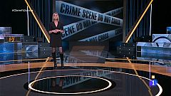 Obrim fil - Informe de l'Ana Boadas sobre la justícia