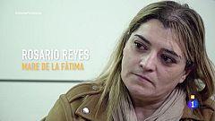 Obrim fil - Entrevista a la mare de la Fàtima Ofkir