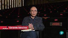Las recomendaciones de 'Días de Cine' (26/02/2021)