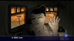 L'Animac de Lleida celebra el 25 aniversari amb els 50 millors films d'animació