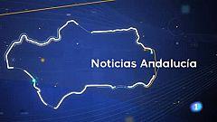 Noticias Andalucía - 26/02/2021