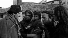 La secuencia de Michel Franco: 'Viridiana'