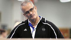 Se suicida el exentrenador de gimnasia olímpica de EE.UU. tras ser acusado de tráfico de personas y agresión sexual