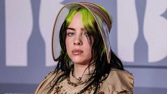 Billie Eilish estrena un documental sobre su vida y su carrera musical