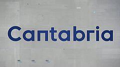 Telecantabria2 - 26/02/21