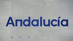 Noticias Andalucía 2 - 26/02/2021