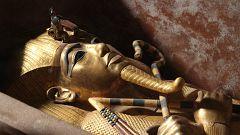 Otros documentales - El Nilo: 5000 años de historia. Episodio 3