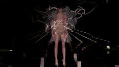 La noche temática - Rebelión en la moda