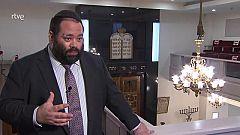 Shalom - Purim: descubrir la esencia