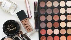 Flash Moda - Así son nuevos protocolos de las firmas de maquillaje