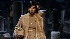 Flash Moda - Semana de la Moda de Milán