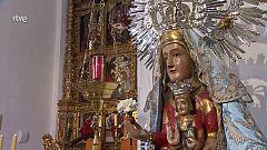 El Día del Señor - Parroquia San Juan Bautista - Carbonero el mayor