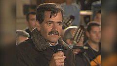 Tenderete - 28/02/2021 Con A.F. Guadarfía, Parranda Guardilana y A.F. Higa con solistas en históricas imágenes del año 2002.