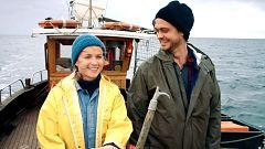 Sesión de tarde - Pescador busca esposa