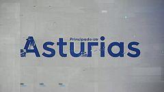 Asturias en 2' - 01/03/2021