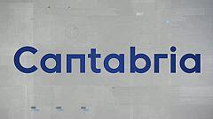 Telecantabria - 01/03/21