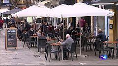 L'Informatiu Comunitat Valenciana 1 - 01/03/21