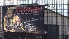 División republicana en EE.UU.: la mayoría de votantes sigue apoyando a Trump