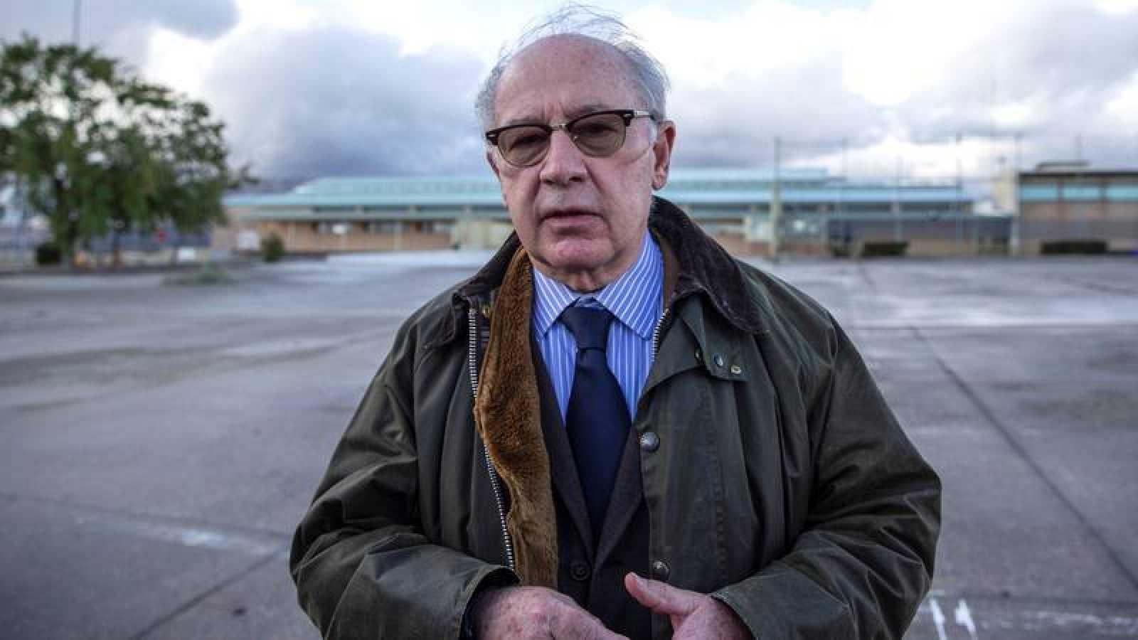 El juez procesa a Rato por presunta corrupción, blanqueo de capitales y elusión fiscal