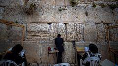La pandemia, punto de inflexión para los ultraortodoxos en Israel