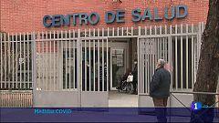 Informativo de Madrid -01/03/21
