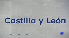 Noticias de Castilla y León 2 - 01/03/21¿