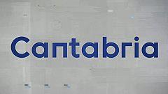 Telecantabria2 - 01/03/21