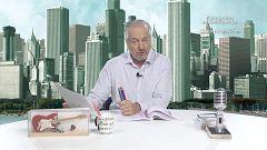 Inglés en TVE - Programa 292