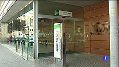 Vuelven las consultas presenciales a los centros de salud andaluces