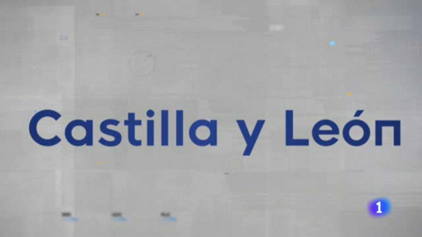 Noticias de Castilla y León - 02/03/21