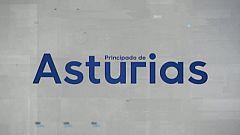 Asturias en 2' - 02/03/2021
