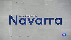 Telenavarra -  2/3/2021